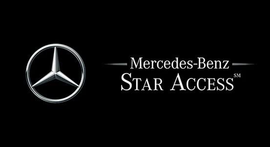 Mercedes-Benz Star Access
